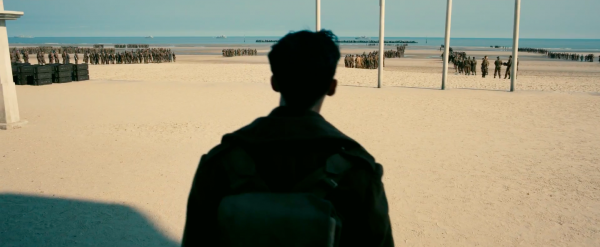 dunkirk-christopher-nolan-trailer-images-10