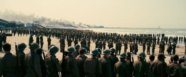 dunkirk-christopher-nolan-trailer-images-11