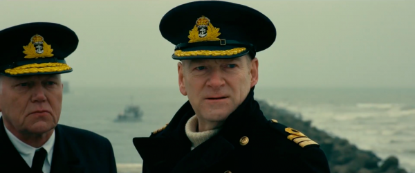 dunkirk-christopher-nolan-trailer-images-12