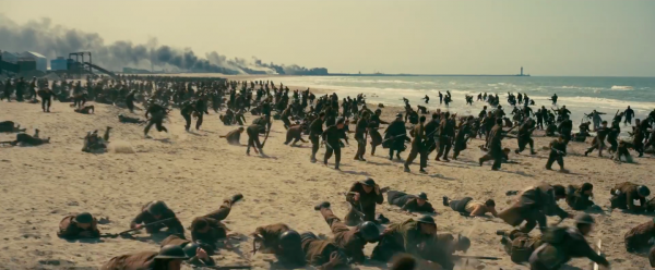 dunkirk-christopher-nolan-trailer-images-14