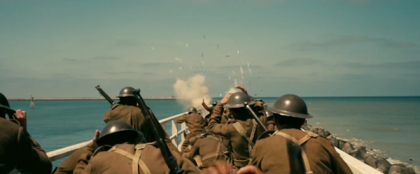 dunkirk-christopher-nolan-trailer-images-15