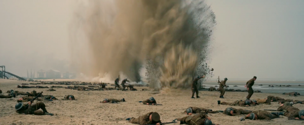 dunkirk-christopher-nolan-trailer-images-17