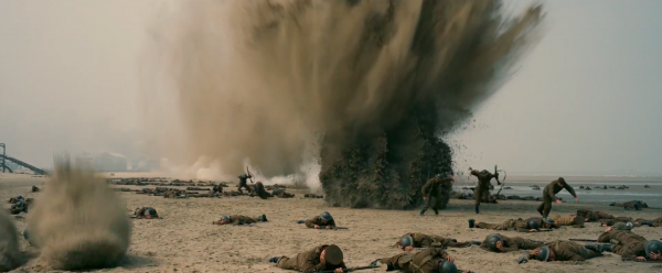 dunkirk-christopher-nolan-trailer-images-18