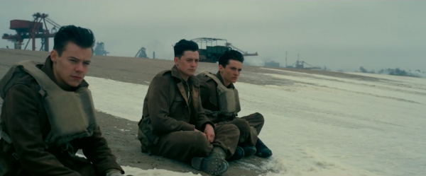 dunkirk-christopher-nolan-trailer-images-23