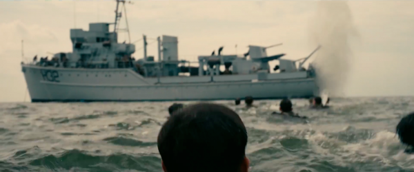 dunkirk-christopher-nolan-trailer-images-27