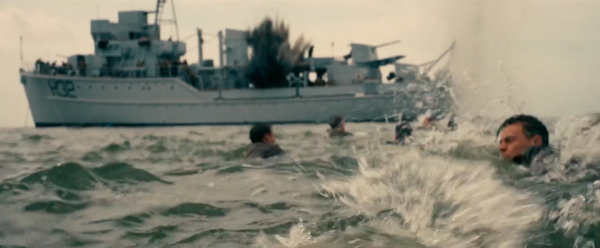 dunkirk-christopher-nolan-trailer-images-28