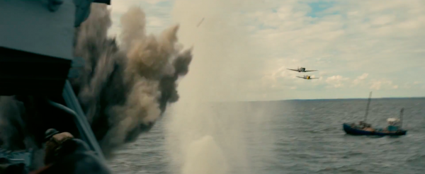 dunkirk-christopher-nolan-trailer-images-30