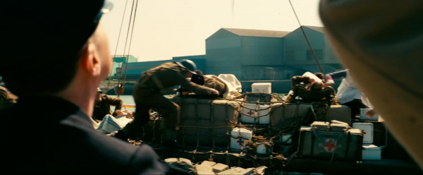 dunkirk-christopher-nolan-trailer-images-31