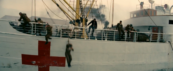 dunkirk-christopher-nolan-trailer-images-32