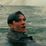 New Featurette for Christopher Nolan's World War II Film 'Dunkirk': Intense Ride