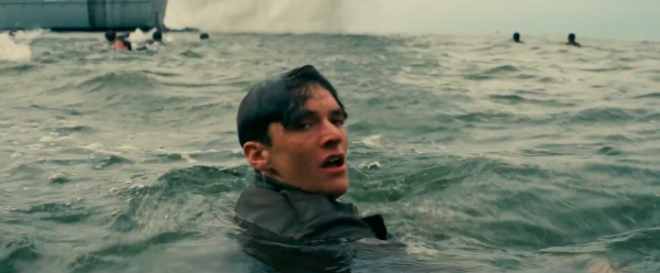 dunkirk-christopher-nolan-trailer-images-34