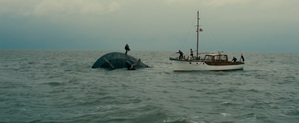 dunkirk-christopher-nolan-trailer-images-35