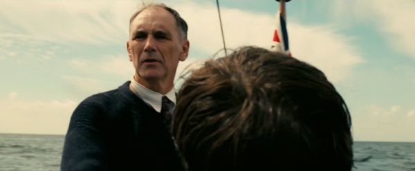 dunkirk-christopher-nolan-trailer-images-37