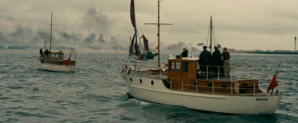 dunkirk-christopher-nolan-trailer-images-39