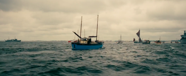 dunkirk-christopher-nolan-trailer-images-40