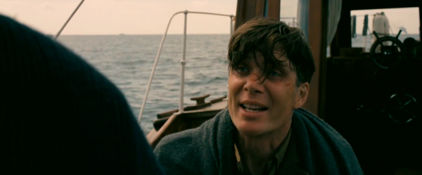 dunkirk-christopher-nolan-trailer-images-41