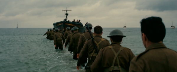 dunkirk-christopher-nolan-trailer-images-43
