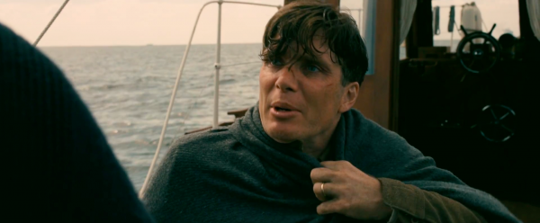 dunkirk-christopher-nolan-trailer-images-45