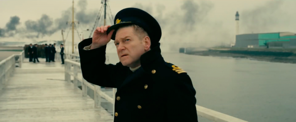 dunkirk-christopher-nolan-trailer-images-55
