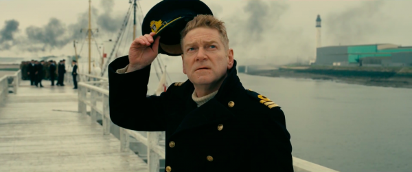dunkirk-christopher-nolan-trailer-images-56
