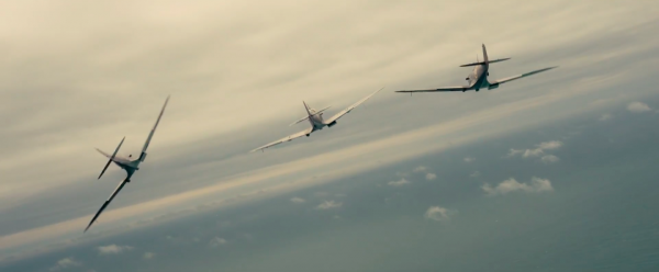 dunkirk-christopher-nolan-trailer-images-57