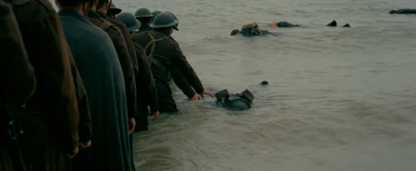 dunkirk-christopher-nolan-trailer-images-6