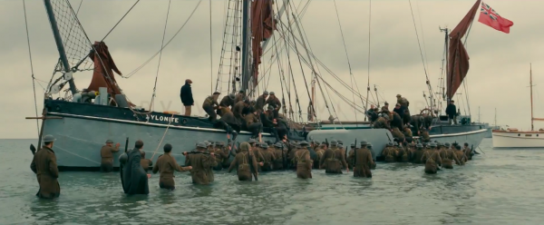 dunkirk-christopher-nolan-trailer-images-64