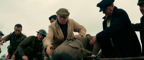 dunkirk-christopher-nolan-trailer-images-65