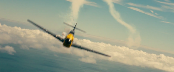 dunkirk-christopher-nolan-trailer-images-66