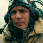 Trailer for Christopher Nolan's DUNKIRK (With HD Screencaps)