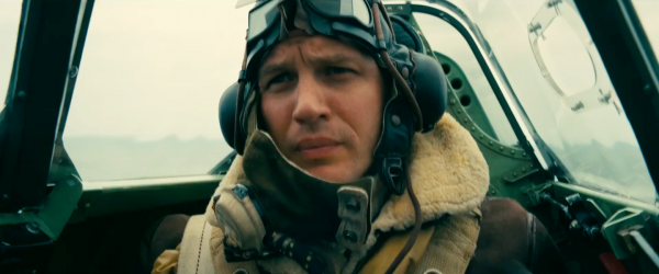 dunkirk-christopher-nolan-trailer-images-67