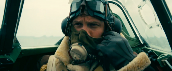 dunkirk-christopher-nolan-trailer-images-68