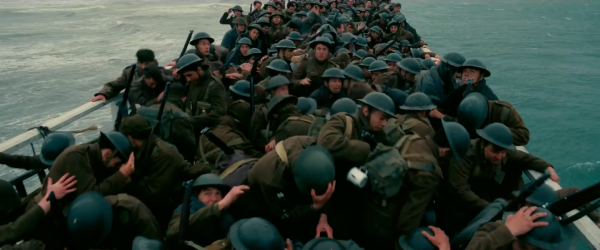 dunkirk-christopher-nolan-trailer-images-69
