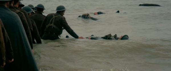 dunkirk-christopher-nolan-trailer-images-7