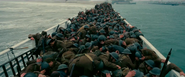 dunkirk-christopher-nolan-trailer-images-70