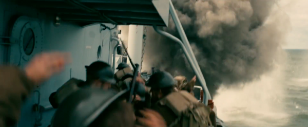 dunkirk-christopher-nolan-trailer-images-71