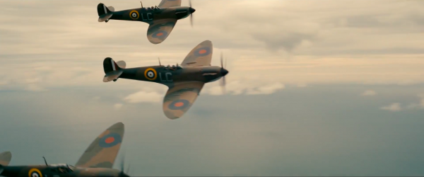 dunkirk-christopher-nolan-trailer-images-74