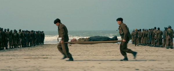 dunkirk-christopher-nolan-trailer-images-76