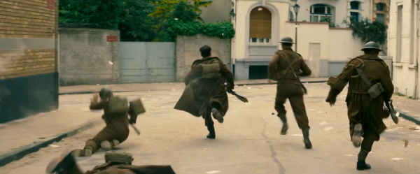 dunkirk-christopher-nolan-trailer-images-77