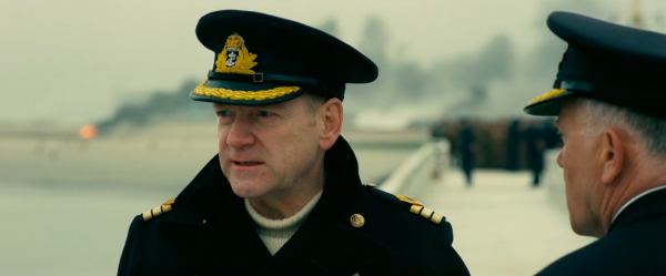 dunkirk-christopher-nolan-trailer-images-78