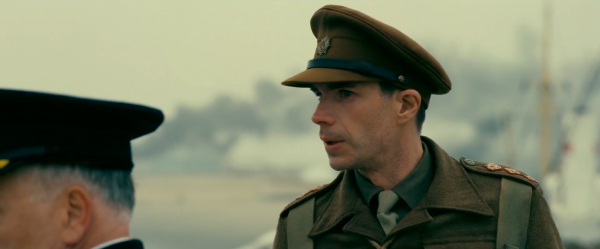 dunkirk-christopher-nolan-trailer-images-79