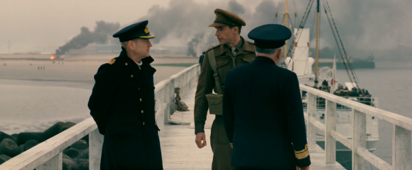 dunkirk-christopher-nolan-trailer-images-8