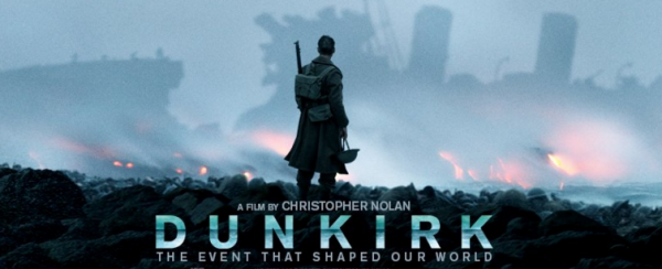 dunkirk-movie-trailer-christopher-nolan-screencaps