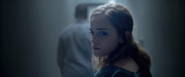 emma-watson-the-circle-movie-image-official