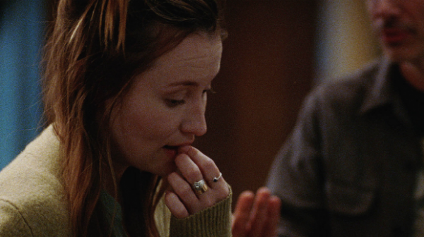 golden-exits-movie-image-emily-browning