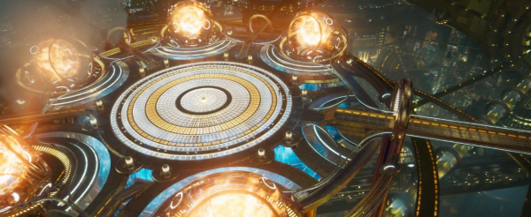 guardians-of-the-galaxy-vol-2-movie-trailer-stills