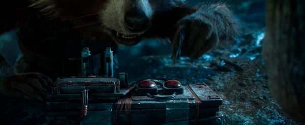guardians-of-the-galaxy-vol-2-movie-trailer-stills10