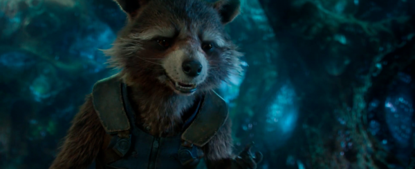 guardians-of-the-galaxy-vol-2-movie-trailer-stills14