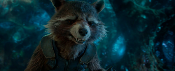 guardians-of-the-galaxy-vol-2-movie-trailer-stills15