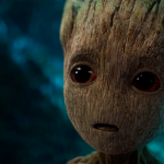 New Trailer for James Gunn's 'Guardians of the Galaxy Vol. 2' (With HD Stills)